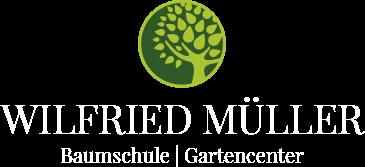 Baumschule Müller Rastede